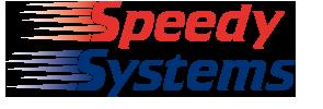 Welkom bij Speedy-Systems Angeren |